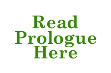 Read 